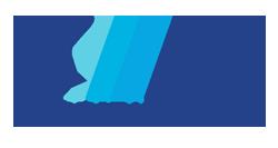 cardio-kinetics-logo-1